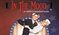 In the Mood: Twenty-fifth Silver Celebration Tour