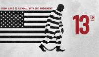 "Showing of the Documentary ""The 13th"""