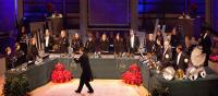 The Raleigh Ringers - A Holiday Concert
