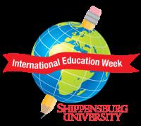 """""""International Education Week: I am Eleven: A Documentary Film"""""""